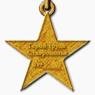 Медаль «Герой труда Ставрополья» (реверс).png