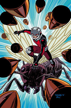 Ant-man Scott Lang 2015.jpg