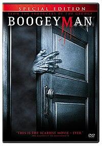 «Бугимен 2» — 2007