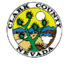 Clark County Nevada seal.png