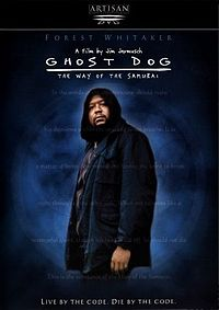 Ghost Dog The Way of the Samurai.jpg