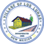 Los Lunas, New Mexico seal.png