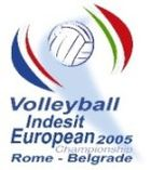 Men's Eurovolley 2005 Logo.jpg