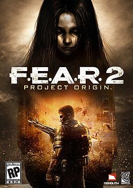 Fear 2 images 42