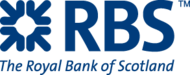 Royal Bank Of Scotland Logo.png