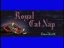 Royal cat nap.jpg