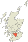 South Lanarkshire map.png