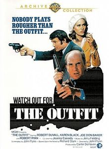 The Outfit 1973 poster.jpg