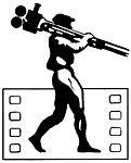 VGIK logo.jpg
