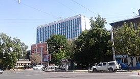 Здание Алматинского технологического университета.jpeg