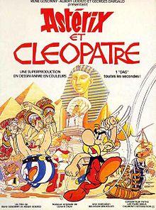 Asterix et Cleopatre.jpg