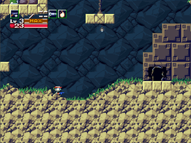 CaveStory.PNG