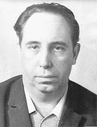 Филиппов Лев Петрович Википедия filippov lev petrovich jpg