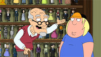 German Guy - Family Guy promo.png