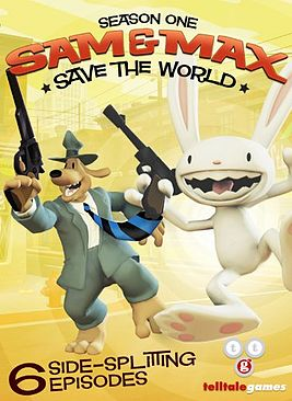 Sam & Max Save the World.jpg