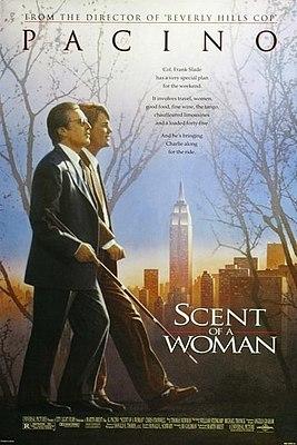 Кино: американское и не только - Страница 2 267px-Scent_of_a_Woman