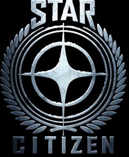Star Citizen Скачать Игру - фото 2