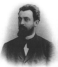 http://upload.wikimedia.org/wikipedia/ru/thumb/9/91/TernavtsevValentinAlexandrovich.jpg/200px-TernavtsevValentinAlexandrovich.jpg