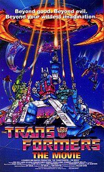 Transformers-movieposter-west.jpg