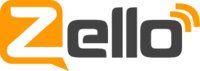 Zello Inc logo.png