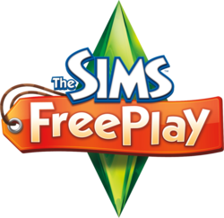 Логотип TheSims Freeplay.png