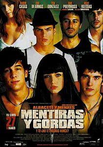 Фильмы 2009 года секс