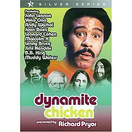 Dynamite chicken dvd cover.jpg