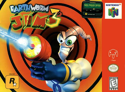 Earthworm Jim 3D box art.png