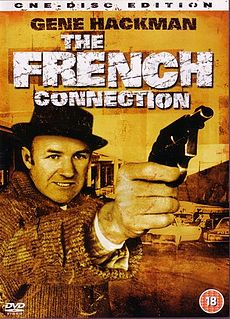 FRENCH CONNECTION THE.jpg