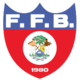 Football Federation of Belize logo.png