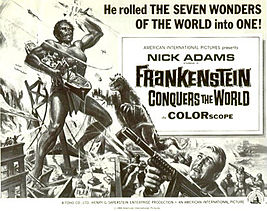 Frankenstein Conquers the World.jpg