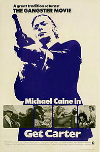 Get-carter-cinema-1971.jpg