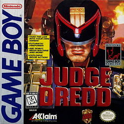 Judge Dredd (Game 1995).jpg