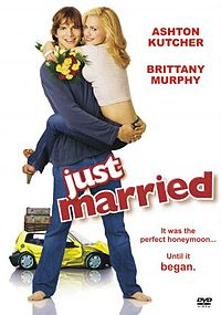 Just Married 2003.jpg