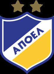 183px-Logo_APOEL_FC.png