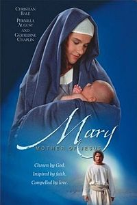 Mary, Mother of Jesus poster.jpg