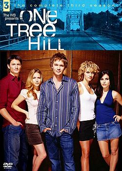 One Tree Hill - Season 3 (SM) - Cover.jpg