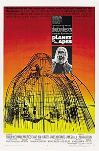 Planet of the Apes 1.jpg