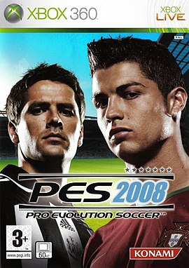 Pro-Evolution-Soccer-2008-For-Xbox-360 detail.jpg
