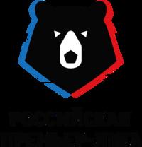 Матчи чемпионата россии по футболу 2019 2020 [PUNIQRANDLINE-(au-dating-names.txt) 45