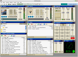 SAM4.3.4Screenshot.png