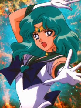 Sailor Neptune.png