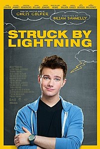 Struck by Lightning (2012).jpg