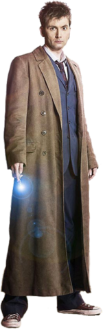 Tenth Doctor.png