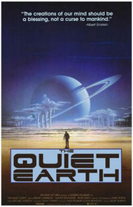 The Quiet Earth (movie-poster).jpg