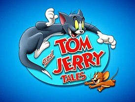 The Tom and Jerry Tales.jpg
