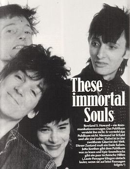 These Immortal Souls.jpg