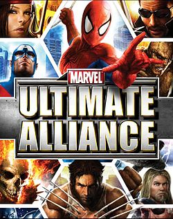 Ultimate Alliance.jpg