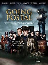 Постер фильма «Опочтарение» (2010, Великобритания).jpg