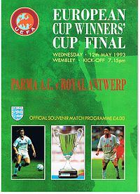 1993 European Cup Winners' Cup Final logo.jpg
